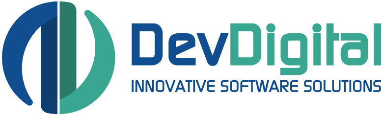 DevDigital LLC.